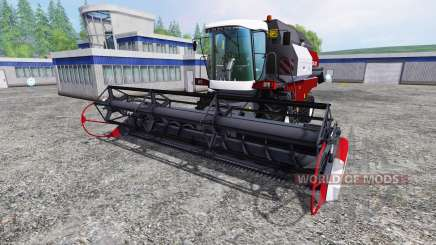 Vector 420 for Farming Simulator 2015