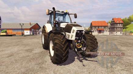 Deutz-Fahr Agrotron 7250 TTV for Farming Simulator 2013