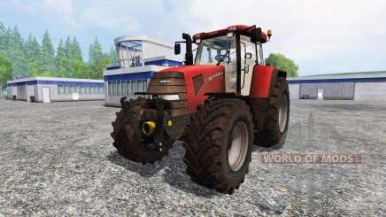 Case IH CVX 175 v1.2 for Farming Simulator 2015