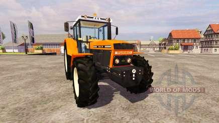 Zetor ZTS 16245 v1.1 for Farming Simulator 2013