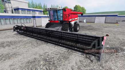 Massey Ferguson 9895 for Farming Simulator 2015