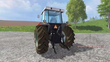 Massey Ferguson 3080 v1.0 for Farming Simulator 2015