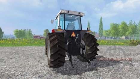 Massey Ferguson 3080 for Farming Simulator 2015