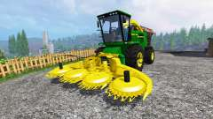 John Deere 7180 [fixed]