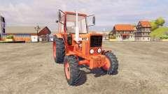 MTZ-82 for Farming Simulator 2013