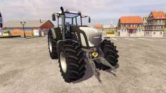 Fendt 936 Vario [pack] for Farming Simulator 2013