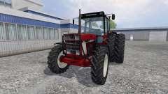 IHC 955A v1.2