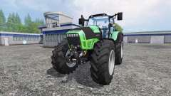 Deutz-Fahr Agrotron L730 v1.1