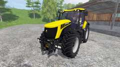 JCB 8310 Fastrac for Farming Simulator 2015