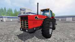 IHC 3588