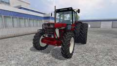 IHC 1055A v1.2