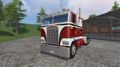 Kenworth K100 v2.0