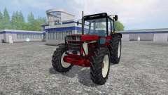 IHC 955A v1.2.1
