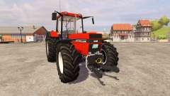 Case IH 1455 XL for Farming Simulator 2013