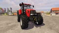 Case IH CVX 175 for Farming Simulator 2013
