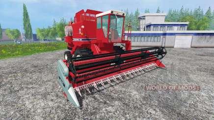 IHC 1480 for Farming Simulator 2015