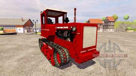 DT-75 for Farming Simulator 2013