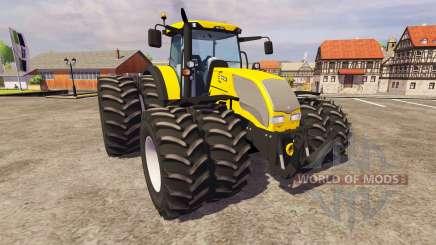 Valtra BT 210 for Farming Simulator 2013
