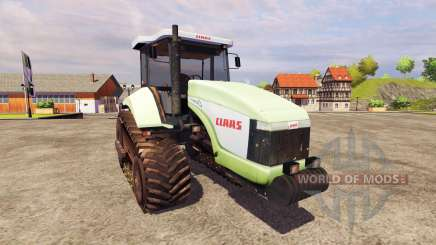 CLAAS Challenger 35 for Farming Simulator 2013