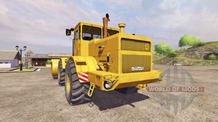 K-701 Kirovec for Farming Simulator 2013