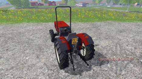 Same Frutteto 75 for Farming Simulator 2015