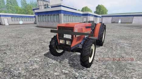 Same Frutteto 60 for Farming Simulator 2015