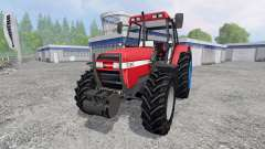 Case IH 5130 FL v2.0 for Farming Simulator 2015