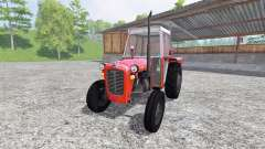 IMT 539 v1.1 for Farming Simulator 2015