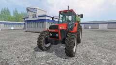 Ursus 934 v1.0 for Farming Simulator 2015