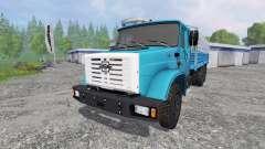 ZIL-133
