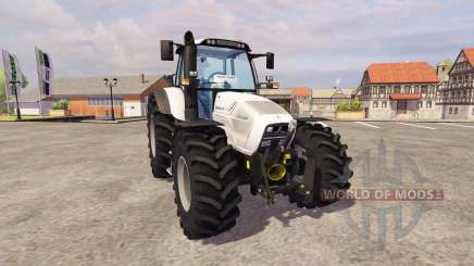 Lamborghini R6.135 VRT for Farming Simulator 2013