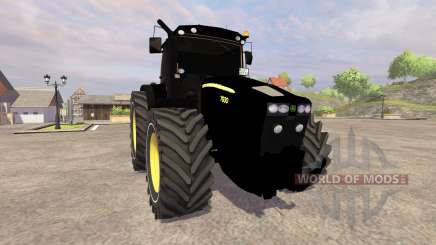 John Deere 7930 [auto quad bb] for Farming Simulator 2013