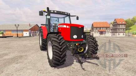 Massey Ferguson 7499 for Farming Simulator 2013