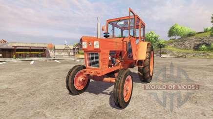 UTB Universal 650 for Farming Simulator 2013