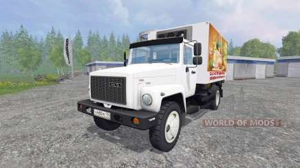 GAS-4732 [products] for Farming Simulator 2015