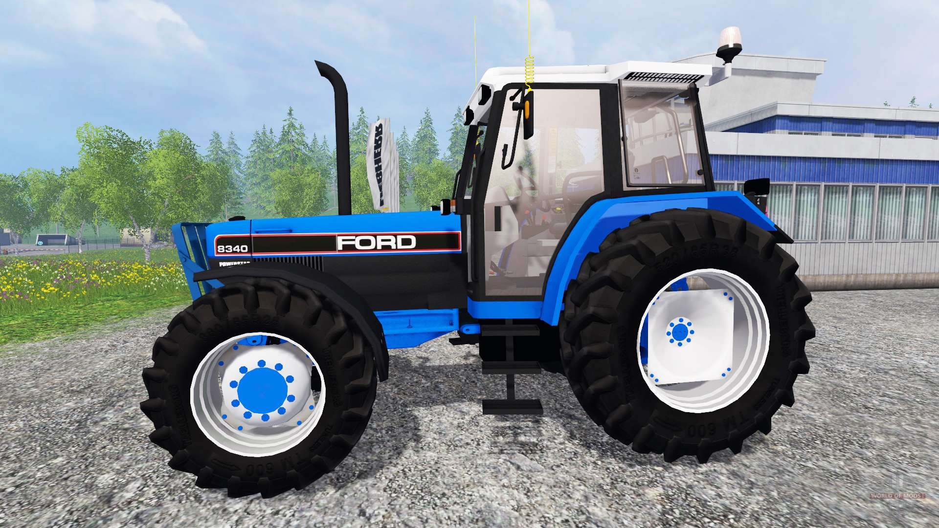 189577 FarmingSimulator2015Game 2016 02 23 00 43 12 329 8340 v1 2 for farming simulator 2015 ford tractor 6640 wiring diagram at mifinder.co