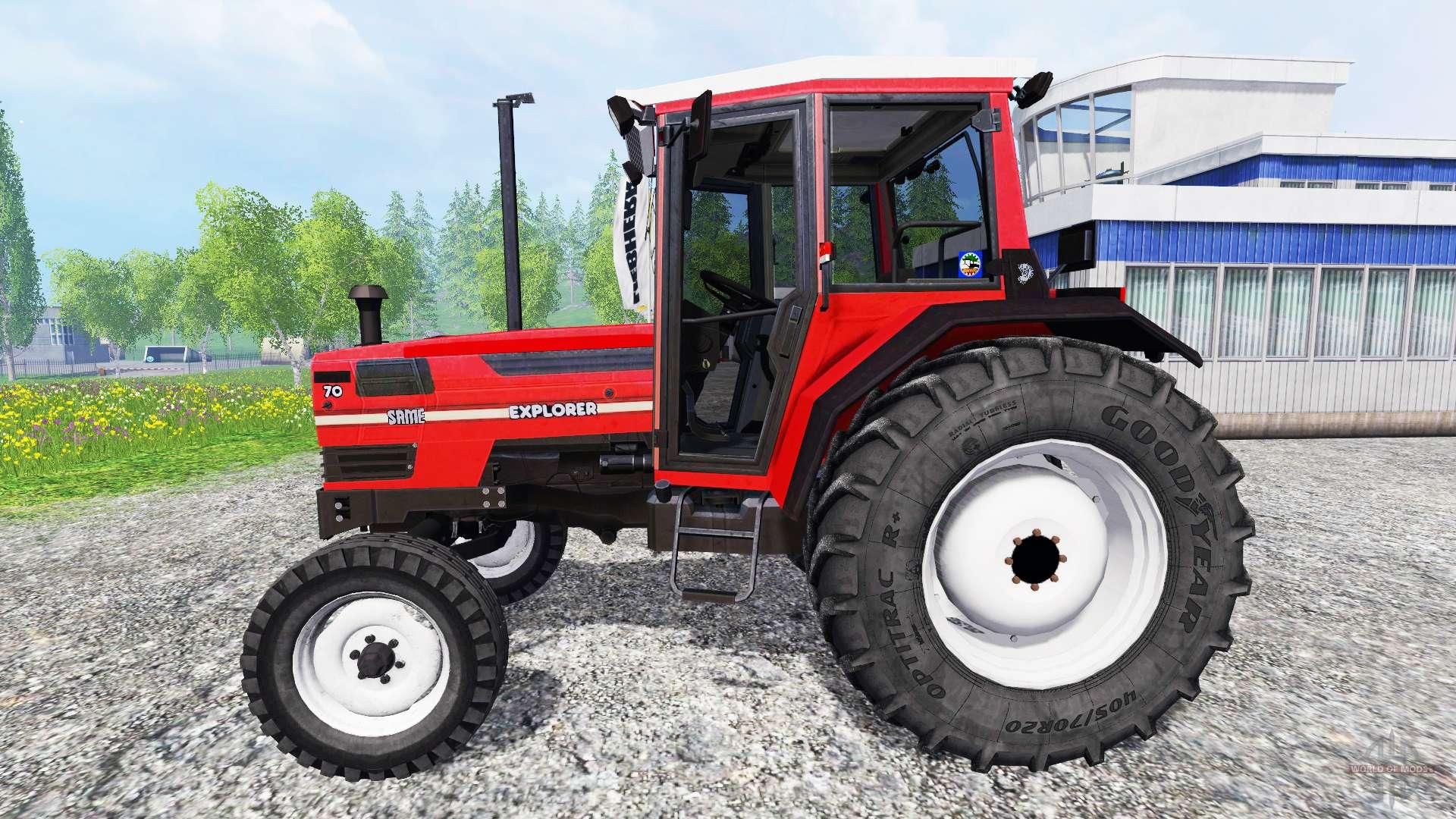 Manuel farming simulator 2015 pdf