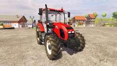 Zetor Proxima 8441 for Farming Simulator 2013