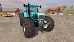 Renault Atles 926 for Farming Simulator 2013