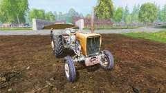 Ursus C-330 [zlomek] for Farming Simulator 2015