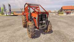 IMT 577 [forest] for Farming Simulator 2013