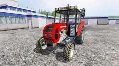 Ursus C-360 Turbo v1.0 for Farming Simulator 2015