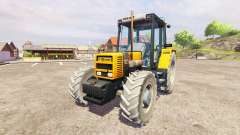Renault 95.14TX v1.0 for Farming Simulator 2013