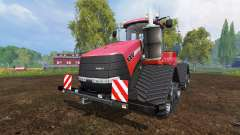 Case IH Quadtrac 1000 Turbo v1.2