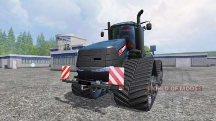 Case IH Quadtrac 620 [NOS] for Farming Simulator 2015