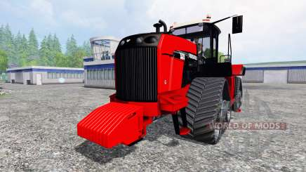Versatile 535 [trax] for Farming Simulator 2015