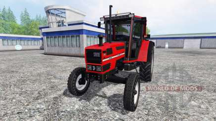Same Explorer 70 for Farming Simulator 2015