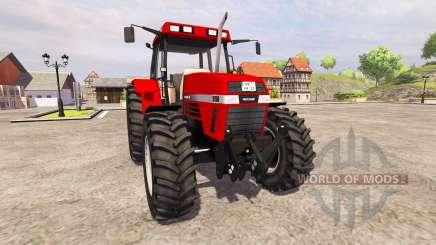 Case IH Maxxum 5150 for Farming Simulator 2013