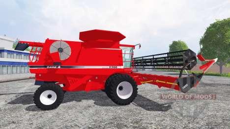 Case IH 2388 v1.0 for Farming Simulator 2015