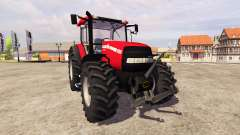 Case IH Maxxum 140 v2.0 for Farming Simulator 2013